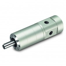 Robust Air Motors - P1V-M