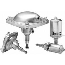 Thrust Cylinders - C0D / C0P