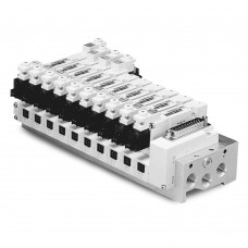 Adex Directional Control Valves