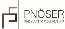 Pnöser Pnömatik Otomasyon Makine Sanayi ve Ticaret Limitet Şirketi